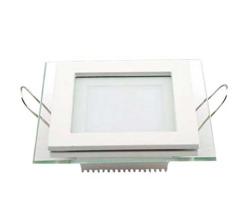 Square LED Panel 03 Series
