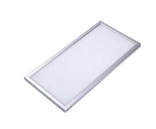 Rectangle LED Panel 03 series