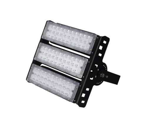 LED Tunnel Light 01 Series
