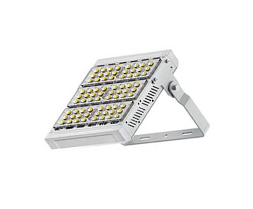 LED Tunnel Light 02 Series