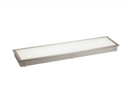 Rectangle LED Panel 04 series